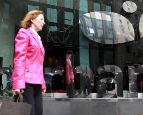 Liberbank se desploma un 18% en Bolsa tras la caída del Popular
